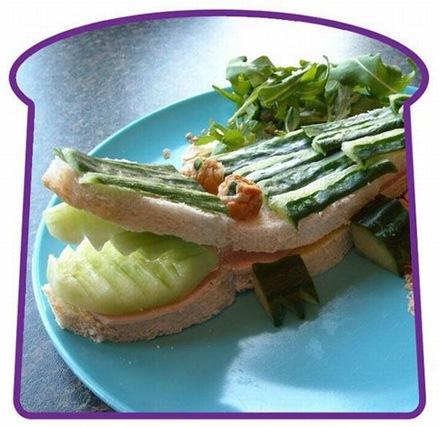Sandwichs.... amusants ! FunnySandwich6_thumb2