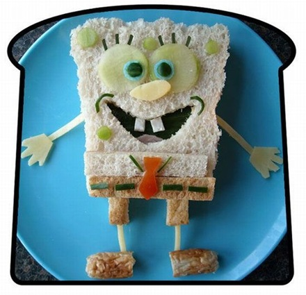 Sandwichs.... amusants ! FunnySandwich8_thumb2