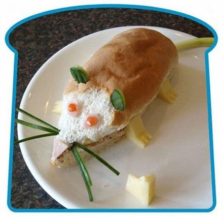 Sandwichs.... amusants ! FunnySandwich_thumb2