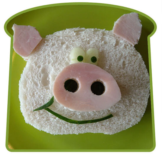 Sandwichs.... amusants ! The-Sandwich-Art