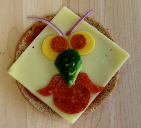 Sandwichs.... amusants ! Mortimer2-450x410
