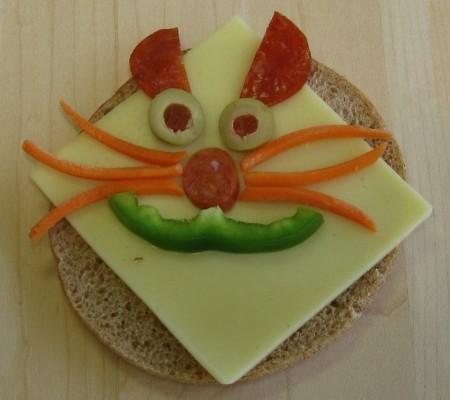 Sandwichs.... amusants ! Rabbit21-450x400