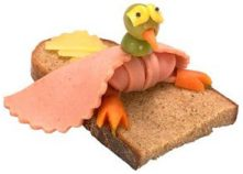 Sandwichs.... amusants ! Sa5