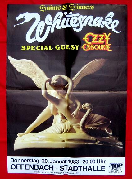 Whitesnake - Página 2 Whitesnakeozzygt83
