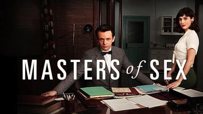 Ranking las mejores series de TV Masters.of_.Sex_.S01E01