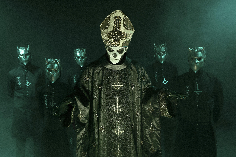 MECANO - Página 4 Ghost-group-high