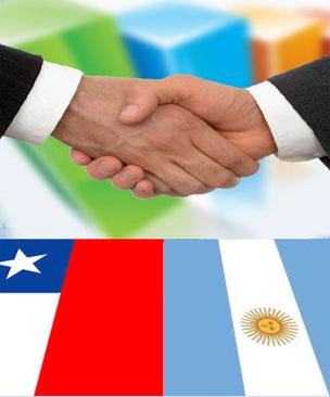 """""""Nacion"""", Mi Videojuego - Página 5 Argentina_chile_2009"""
