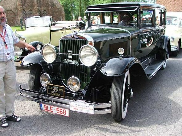 Oldtajmeri - Page 2 Old-timers-cars-22