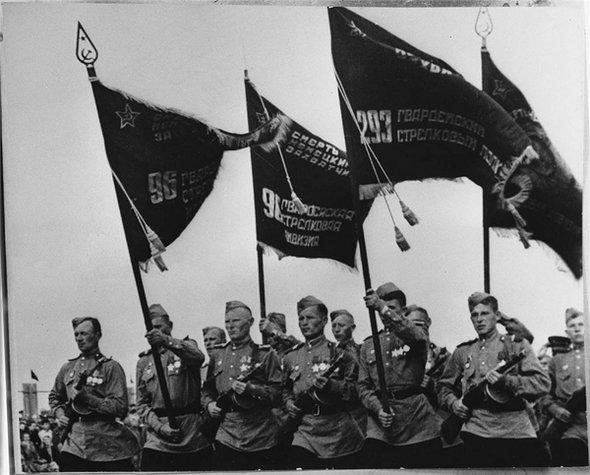 soldats soviétiques Unseen-world-war-2-photos-10