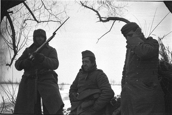 soldats soviétiques Unseen-world-war-2-photos-16