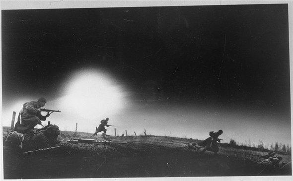 soldats soviétiques Unseen-world-war-2-photos-20