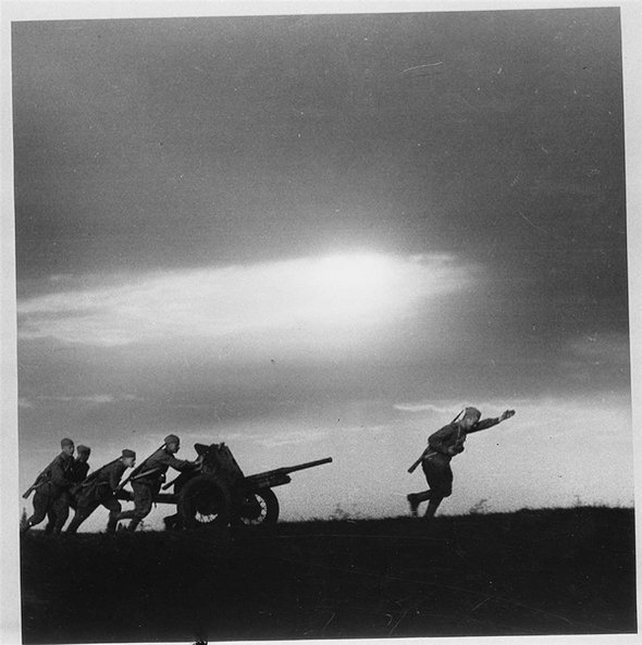 soldats soviétiques Unseen-world-war-2-photos-22