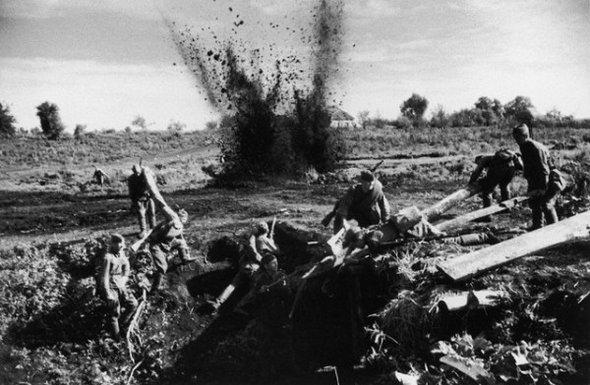 soldats soviétiques Unseen-world-war-2-photos-35