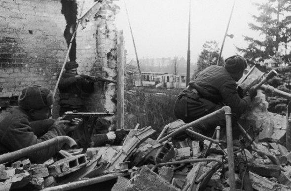 soldats soviétiques Unseen-world-war-2-photos-38