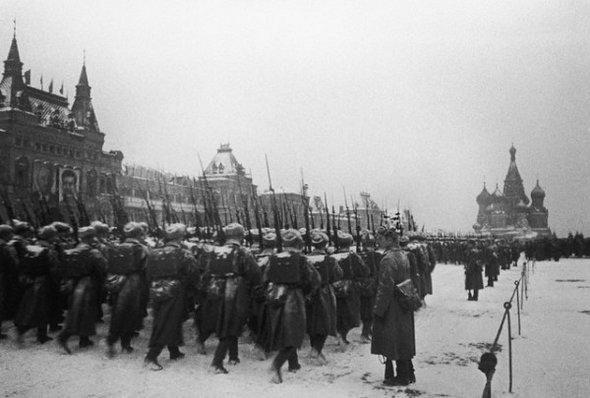 soldats soviétiques Unseen-world-war-2-photos-39