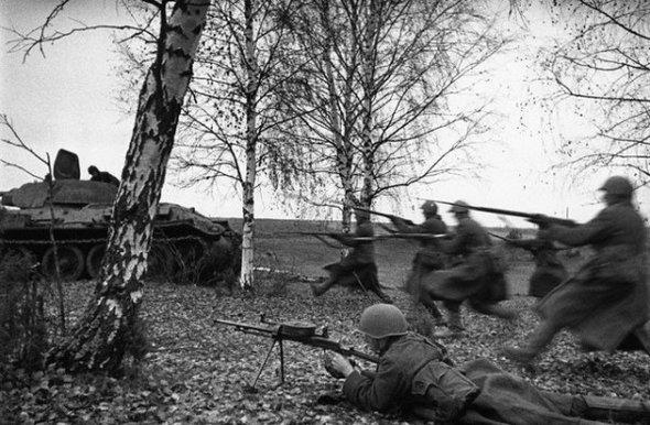 soldats soviétiques Unseen-world-war-2-photos-41