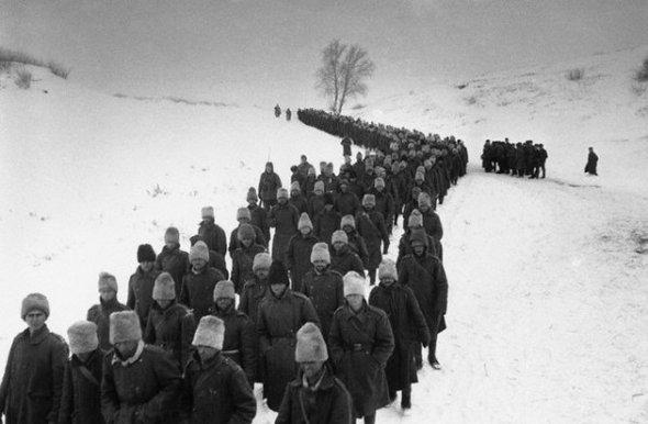 soldats soviétiques Unseen-world-war-2-photos-42