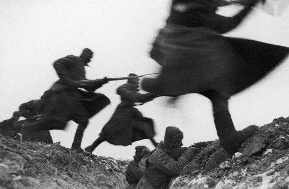 soldats soviétiques Unseen-world-war-2-photos-43