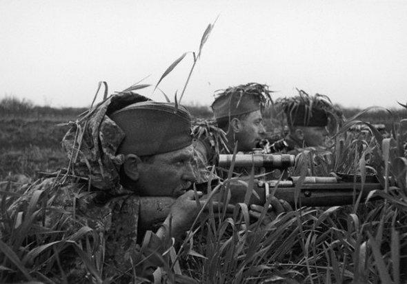 soldats soviétiques Unseen-world-war-2-photos-44