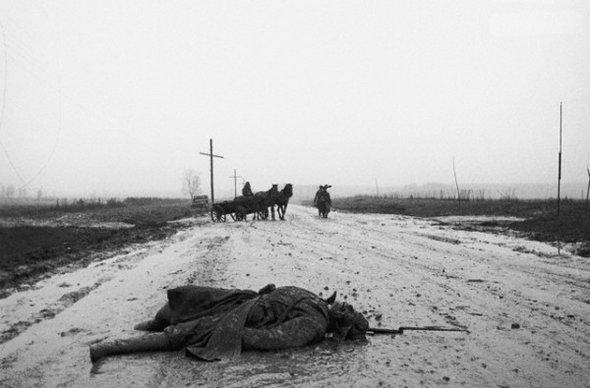 soldats soviétiques Unseen-world-war-2-photos-45
