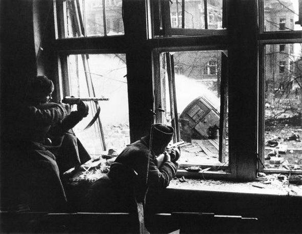soldats soviétiques Unseen-world-war-2-photos-48