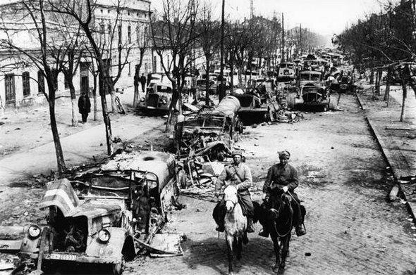 soldats soviétiques Unseen-world-war-2-photos-50