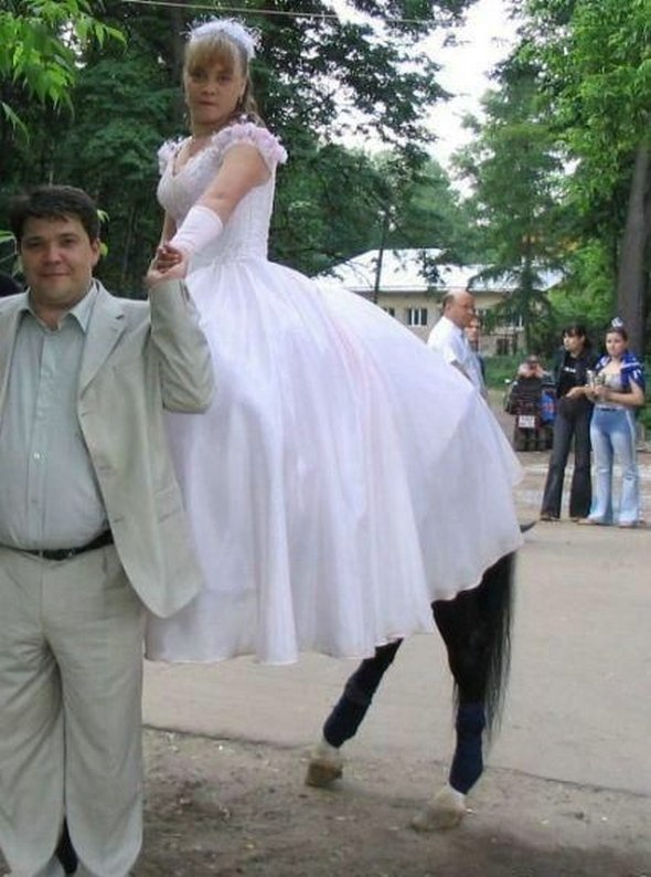 Svadbe ..dobre , smešne , katastrofalne.. - Page 4 Photos-taken-at-time-38
