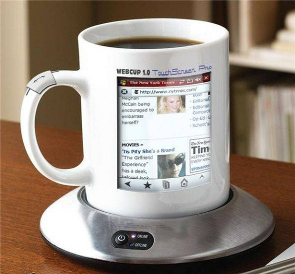 التكنولوجيا فى السنين القادمه Weirdest-technological-inventions-05