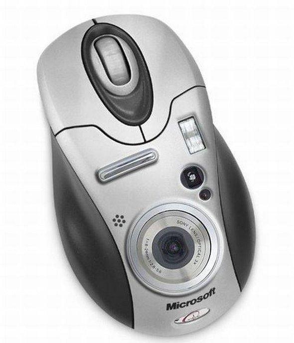 التكنولوجيا فى السنين القادمه Weirdest-technological-inventions-10