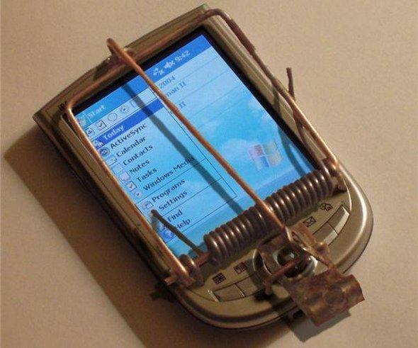 التكنولوجيا فى السنين القادمه Weirdest-technological-inventions-21
