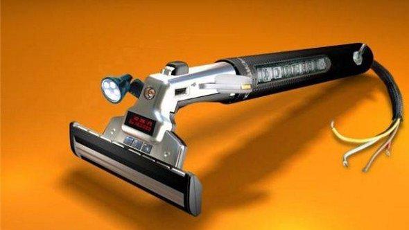 التكنولوجيا فى السنين القادمه Weirdest-technological-inventions-22