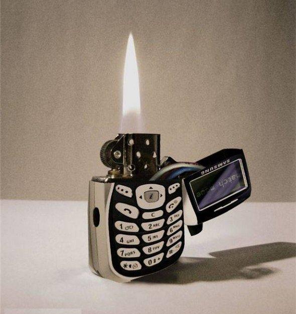 التكنولوجيا فى السنين القادمه Weirdest-technological-inventions-37