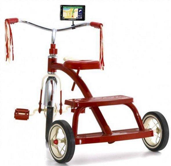 التكنولوجيا فى السنين القادمه Weirdest-technological-inventions-40