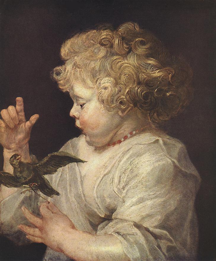 Peter Paul Rubens Rubens%20018