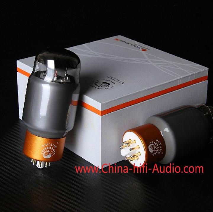 KT150 - Página 2 PSVANE-KT88-TII-vacuum%20tube-004