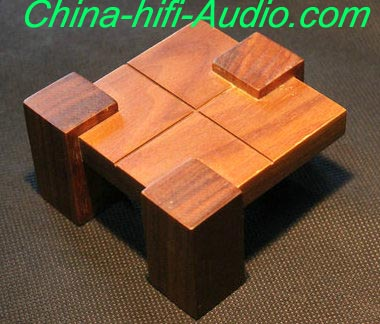 Ideas Hum - Página 2 Qinpu-J-1.0-manual-skinning-speaker-stands-1