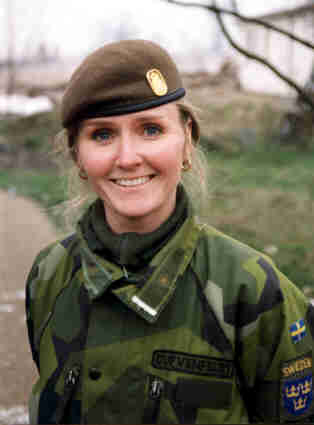 Artículo sobre camo sueco Xinsrc_ce1e788ca8b111d795100004230fa5ee_swedish