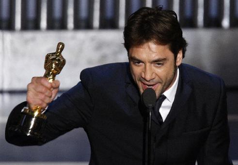 Tomorrow is Oscars!!! 000d60aa06df092c713034