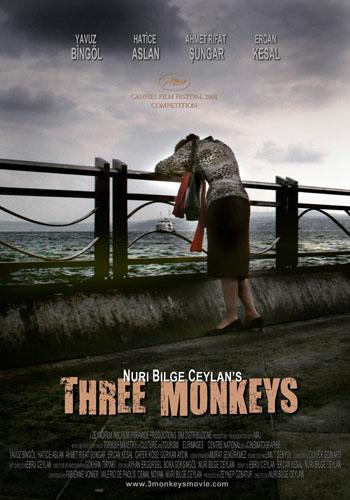 Üç Maymun - Three Monkeys - 2008 - DVDrip - Nuri Bilge Ceylan 000d60aab2a609a5c4ba4c