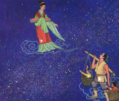 Mitovi i legende iz celog sveta 0013729c033708332e6f01