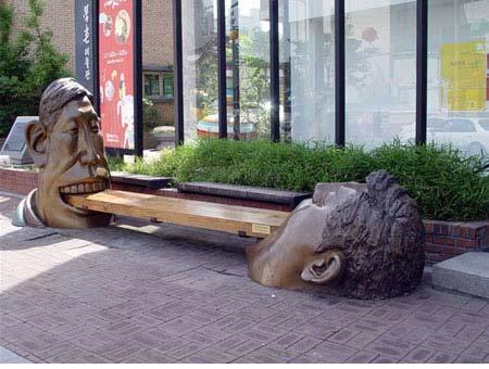 Čudne statue širom sveta 0022190dec450b5237a04b