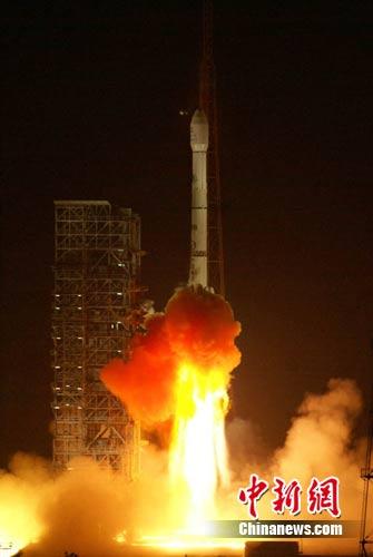 [Chine] CZ-3B / Chinasat 6A (lancement le 04/09/2010) U48P4T8D2512403F116DT20100905020241