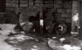 À la recherche des racines de Sanxingdui P12n2