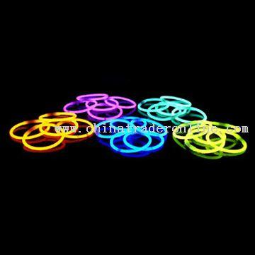Katalog ponudb(naročate na blagajni) 8inch-Glow-Bracelets-22523968089