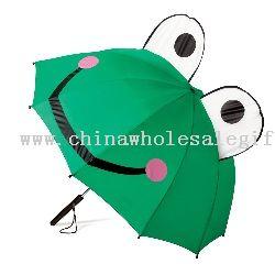 .:Vaikiški skėčiai:. Child-s-Umbrellas---3-Designs-23454222351