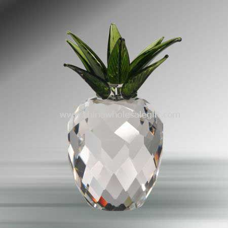 Création d'un Fruit du Démon - Page 6 Crystal-pinapple-fruit-2243446152