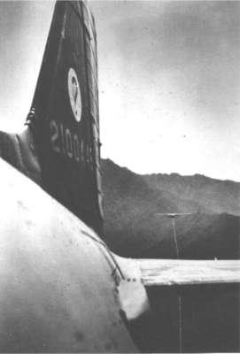 Les Maraudeurs de Mérill EA21410