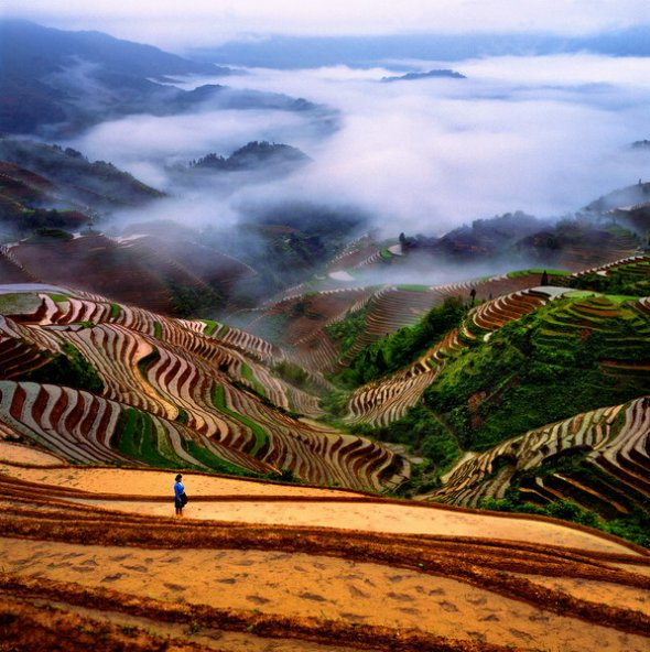 Rêver avec le réel, paysages - Page 10 Chine-paysage-a-couper-le-souffle-_1209404913
