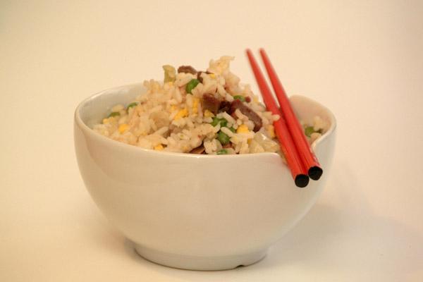 Happie Birthday Mari!! - Página 2 Low-Fat-Chinese-Food