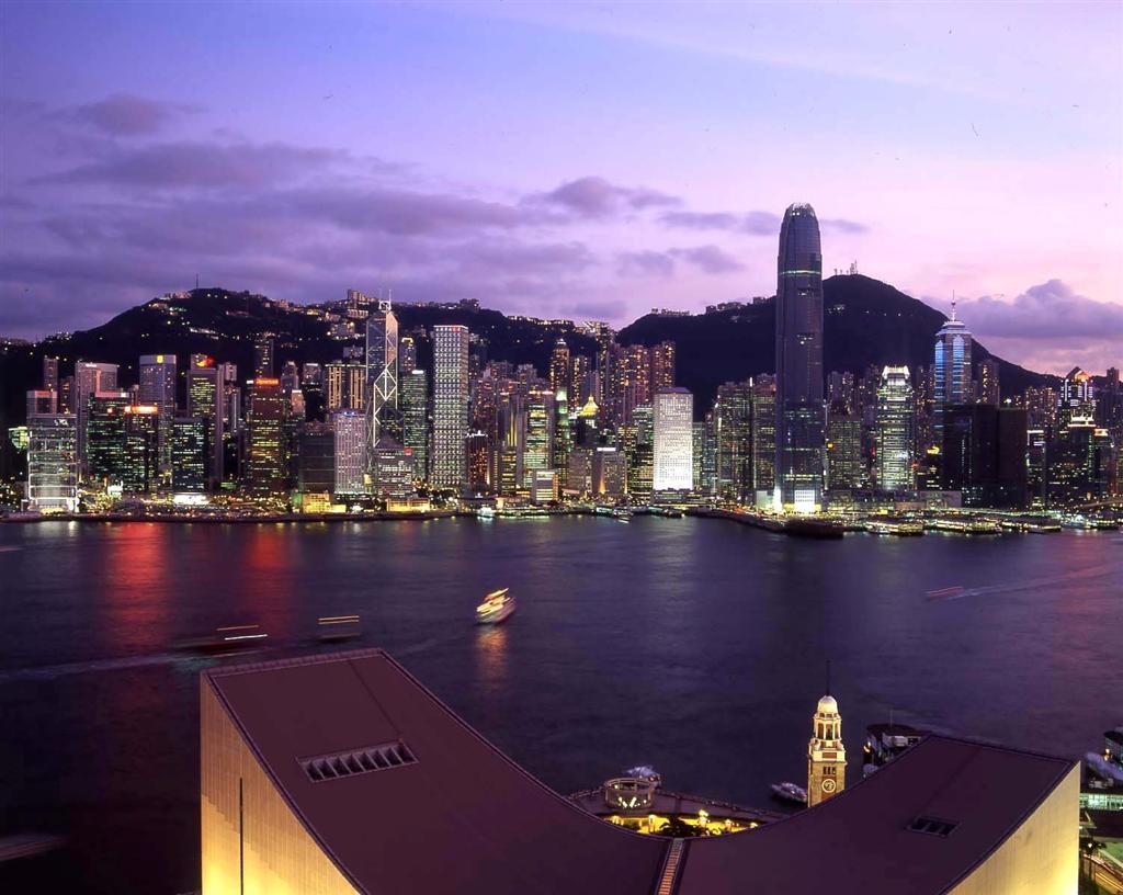 Faut pas Rêver ( Spécial Chine ) sur France 3 Hong-kong-chine-voyage